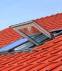 Montaż naświetli, okien, zadaszeń i wyłazów dachowych